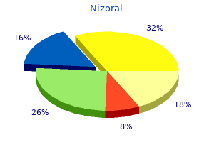 generic 200 mg nizoral fast delivery