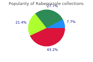 buy rabeprazole 10mg fast delivery
