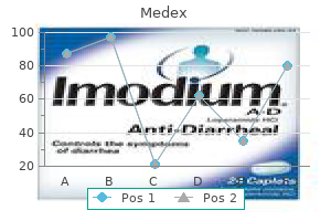 discount medex 5mg with mastercard