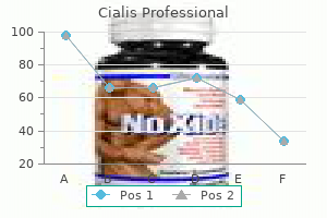 purchase cialis professional 40 mg overnight delivery