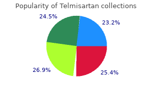 discount telmisartan 20mg overnight delivery