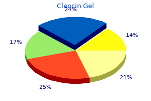 cheap cleocin gel 20 gm mastercard