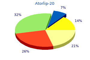 purchase atorlip-20 20mg without a prescription