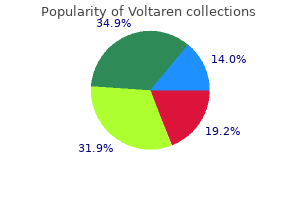 purchase voltaren 100 mg otc