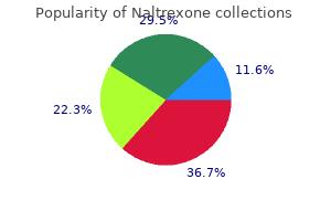 50 mg naltrexone