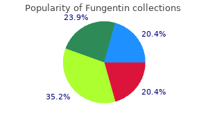 cheap fungentin 375mg without prescription
