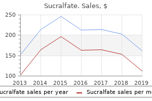 buy cheap sucralfate 1000mg line