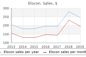 elocon 5g with visa