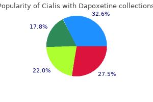 cialis with dapoxetine 60 mg otc