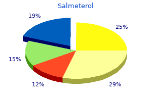 generic salmeterol 25mcg mastercard