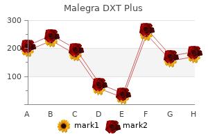purchase malegra dxt plus 160 mg mastercard