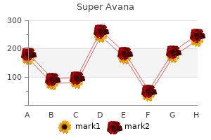 discount super avana 160 mg with mastercard