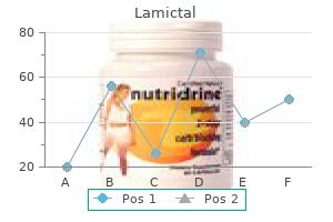 cheap 100 mg lamictal with visa