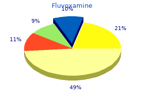buy fluvoxamine 50 mg cheap