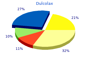 cheap 5 mg dulcolax free shipping