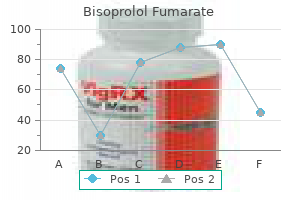 bisoprolol 5mg fast delivery