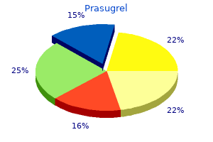 discount prasugrel 10 mg with mastercard
