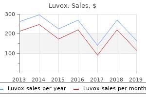 discount 50mg luvox amex