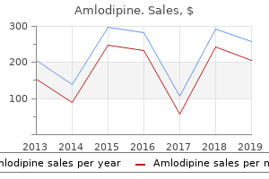 buy 2.5 mg amlodipine overnight delivery