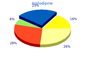 purchase amlodipine 2.5 mg on-line