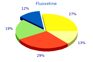 cheap 20 mg fluoxetine
