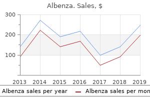 order albenza 400 mg with visa