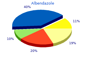 buy cheap albendazole 400mg line
