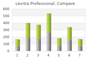 purchase levitra professional 20 mg mastercard