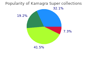 cheap kamagra super 160mg on-line